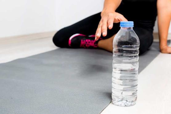 La sal y su importancia en la hidratación