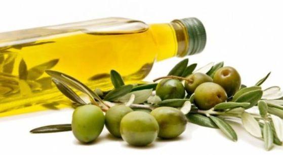 ¿Cómo es un Aceite de Oliva elaborado de Primer Prensada?